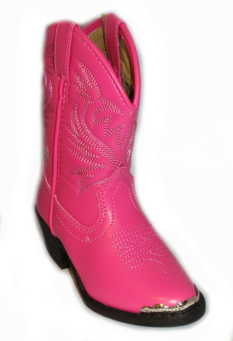 Toddler cowboy boots toddler western boots toddler cowgirl boots