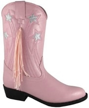girls white cowboy boots, child cowboy boots, child cowboy boots, kids cowboy boots, childrens cowboy boots, cowboy boots for kids, cowboy boots for girls, cowboy boots, girls cowboy boots