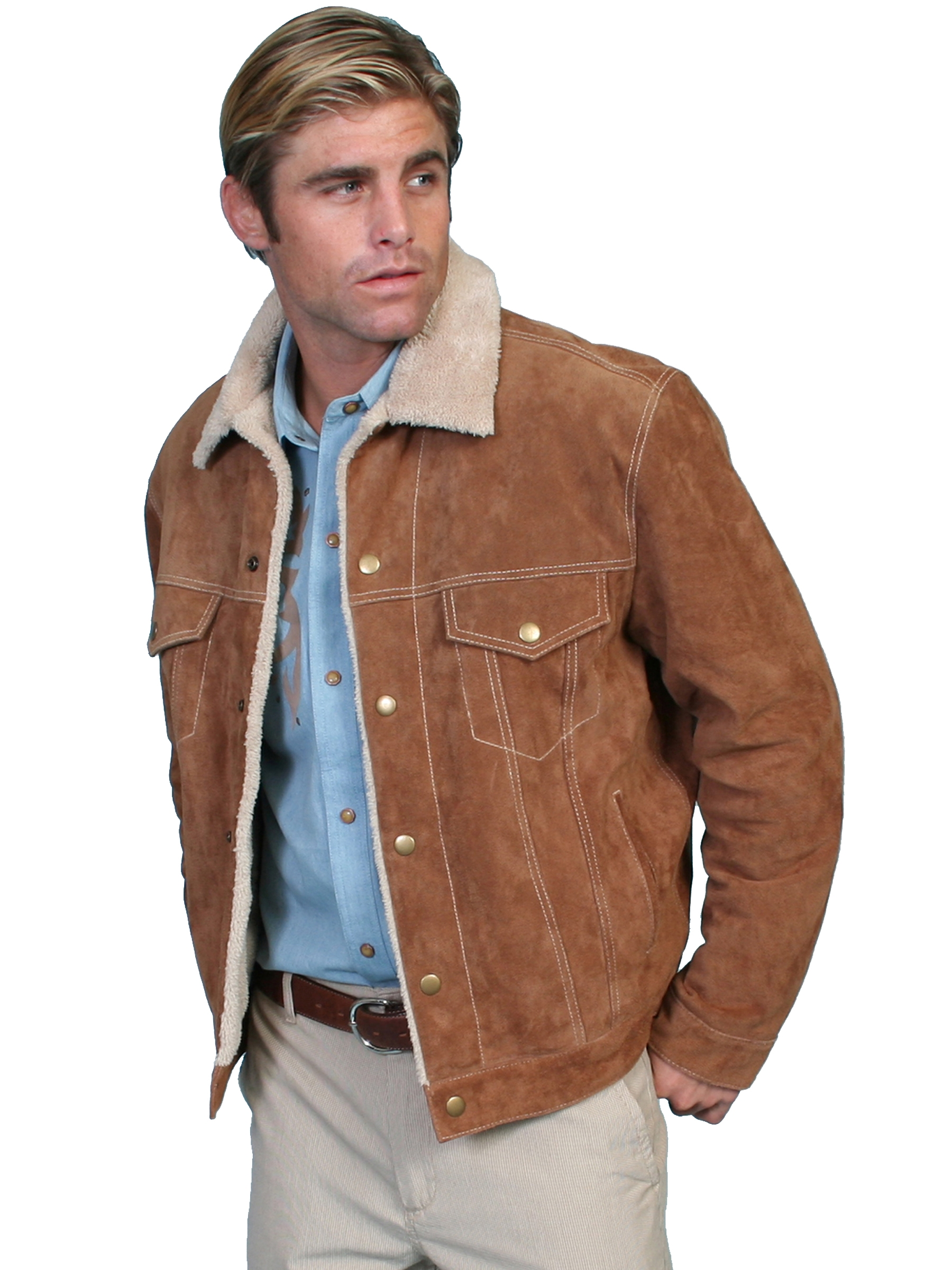 Mens big n tall western coats mens big tall western jackets