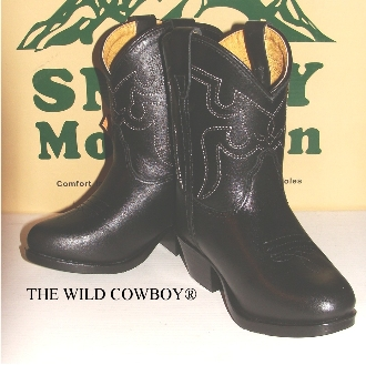 Toddler cowboy boots, cowboy boots for kids, cowboy boots for toddlers, toddler cowboy boots, toddler western boots, cowboy boots for toddlers. western boots for kids, kids cowboy boots, cowboy boots, leather cowboy boots for kids