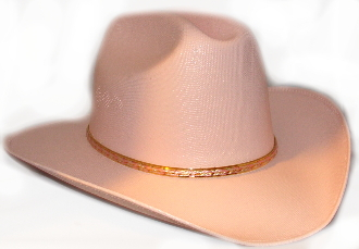child cowboy hat, kids western hat, cowboy hat, cowboy hat for kids, western hat for kids, childrens cowboy hat, childrens straw cowboy hat, girls cowboy hats, cowgirl hats, child straw hat, child straw cowboy hat