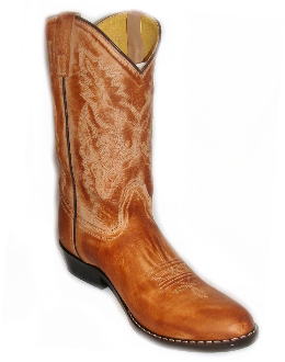 Youth cowboy boots, youth cowgirl boots, youth western boots, western boots for teens, cowboy boots, teenager boots, cowgirl boots, cowboy boots for youth, leather cowboy boots for kids, child leather cowboy boots