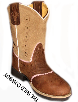 Child cowboy boots, western boots for kids, kids cowboy boots, child cowgirl boots, cowboy boots, leather cowboy boots for kids, child leather cowboy boots, childrens cowboy boots