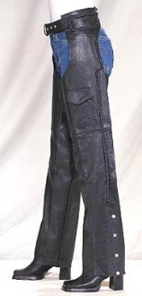 leather chaps, western chaps, western chaps for men, western chaps for women, western chap chinks, rodeo chaps, western chaps for kids, western chaps and chinks, leather western chaps, suede western chaps, fringe western chaps