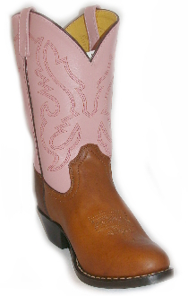 Youth cowboy boots, youth cowgirl boots, youth western boots, western boots for teens, cowboy boots, teenager boots, cowgirl boots, cowboy boots for youth, leather cowboy boots for kids, child leather cowboy boots,