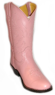 pink cowgirl boots, pink cowgril boots for kids, cowboy boots for kids, girls cowboy boots, girls cowgirl boots, pink cowboy boots, pink cowgirl boots, girls pink western boots, pink cowboy boots for girls, western boots for kids