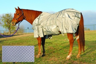 horse fly sheet, horse fly sheets, horse fly sheet shops, horse fly sheets for sale, best horse fly sheets, cheep horse fly sheets, draft horse fly sheets