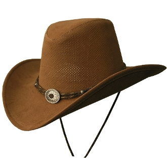 water cowboy hat, river hat, cowboy hat, mens cowboy hat, womens cowboy hat, cowboy hat with draw string, waterproof cowboy hat, Kakadu soaka