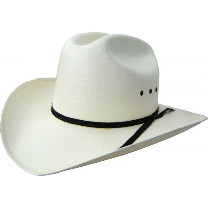 Cowboy hats for kids boys cowboy hat girls cowboy hat jpg 700x700 Youth  straw cowboy hat 7550fe550889