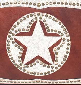 Horseshoe heart studded western purse by Scully, western purse western purse, heart western purse, horseshoe purse, ladies purses, western purses