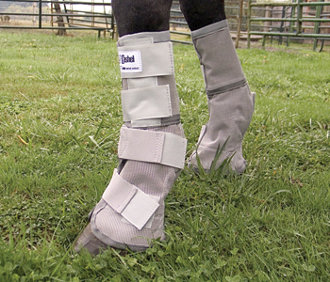 horse leg wraps, horse leg guards, horse fly leg guards, horse leg support
