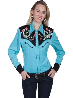 scully western shirt for women, womens western shirt, womens scully shirt, ladies western shirt,womens western shirt, scully shirt, lady scully, scully western shirt, western shirts for women, scully womens
