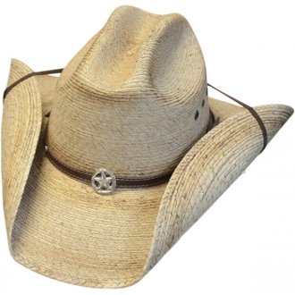 Adult Western Star cattleman Toasted Guata Straw Cowboy Hat, cowboy hat, western hat, cowboy hat, cowboy hat for , western hats, cowboy hat, straw cowboy hat, womens cowboy hats, cowgirl hats, mens straw hat, straw cowboy hat