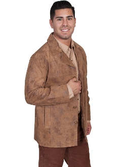 mens 5x coats, mens 5x leather coats, mens tall coats, mens 5x tall coats, mens 5 extra tall leather jackets, mens 4x leather jackets, mens wester jackets 5x, mens western jackets tall, mens western jackets 4x,