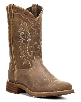 Mens USA made Brown Bison Leather Cowboy boots, cowboy boots, cowboy boots for men, leather cowboy boots, cowboy boot, western boots, man cowboy boots, mens western boots, cowboy boots for cowboys, leather boots, usa made