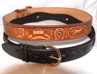 western belts for girls, western belts for boys, western belts for kids, kids western belt, childrens western belt, child cowboy belt, kids cowboy belt, leather belts for kids, leather belts for boys,