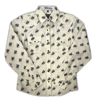 Child pearl snap western shirt, horse shirt for kids,horse shirt for girls, child western shirt, child checked shirt, child horse shirt, child pearl snap shirt, kids western shirt, bronco western shirt