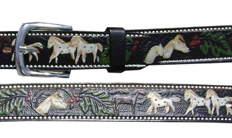 kids leather western belt, western belts for girls, western belts for boys, western belts for kids, kids western belt, childrens western belt, child cowboy belt, kids cowboy belt, leather belts for kids,