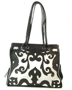 Western purses, western handbags, purses western, leather western purses, leather western wallets, leather purse, western bags, rhinestone western purses,