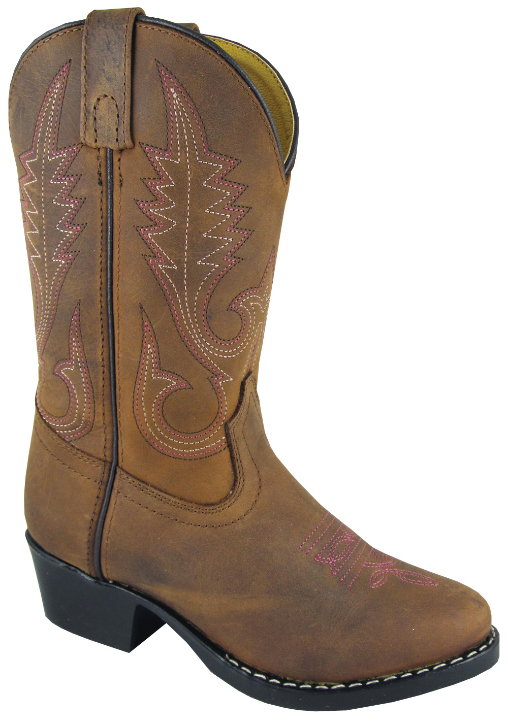 Black Cowgirl Boots For Girls Yu Boots