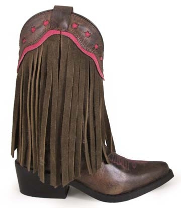 Cowboy boots for kids, child cowgirl boots, western boots for children
