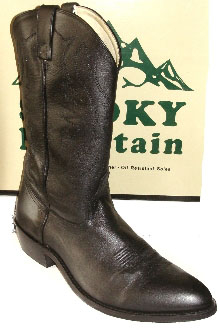 mens cowboy boots, leather cowboy boots, cowboy boots for men, western boots, distressed cowboy boots, guys cowboy boots, cowboy boots, cowboy boots for guys, cowboy boot