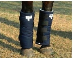 horse shipping boots, horse shipping boots for sale, horse bandage boots, horse bandage wraps, horse boomers boots, horse boomers boot, shipping boots, shipping boots horse, horse turnout socks, horse turnout boots,