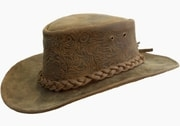 Leather cowboy hat, leather hat, womens cowboy hat, mens cowboy hat, cowboy hat for men, leather western hat, leather cowboy hats for sale, black leather cowboy hat, brown leather cowboy hat, cowboy hat