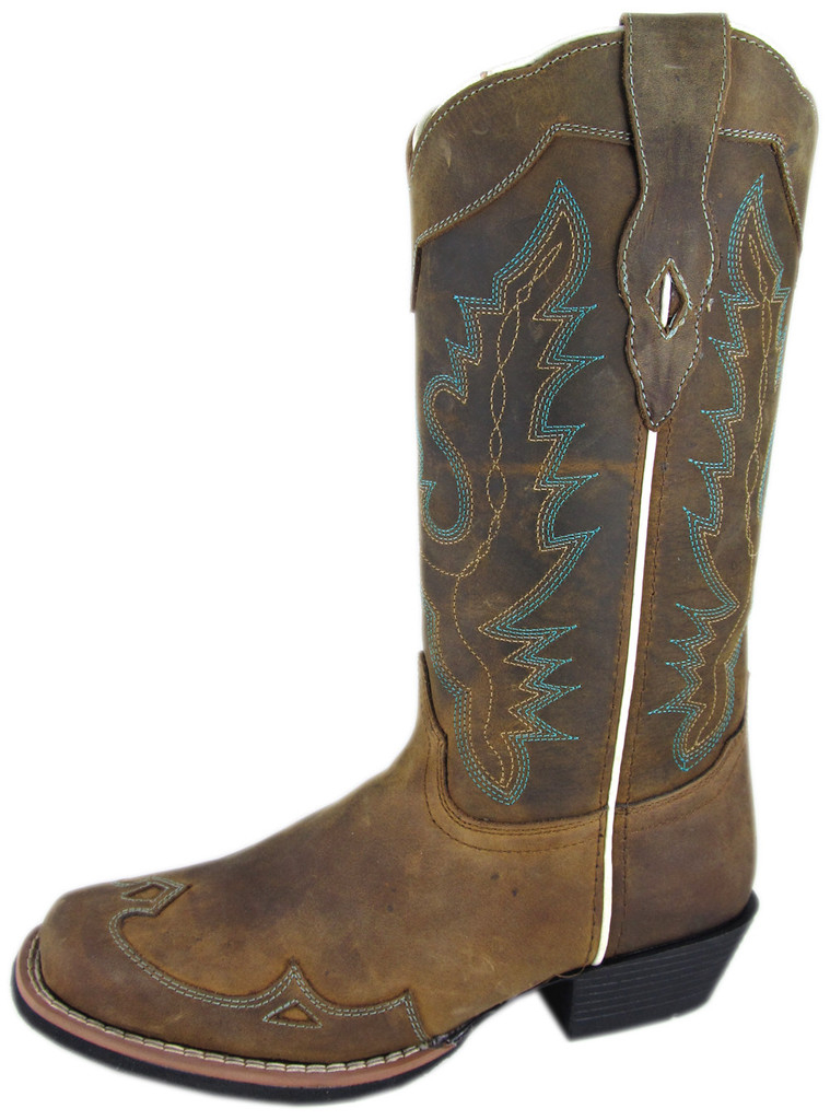 womens size 11 cowboy boots, Ladies leather cowgirl boots, womens cowboy boots, cowboy boots for women, ladies cowboy boots, cowgirl boots, womens cowgirl boots