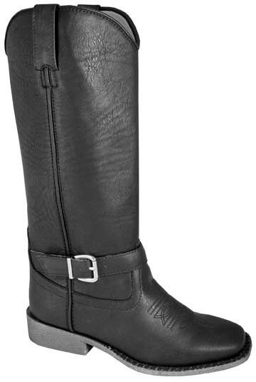 Womens Tall shaft Black Country Boots,Womens Tall shaft Country Boots, Womens Tall shaft black Country Boots, Womens Tall Boots,Womens Tall riding Boots, womens riding boots