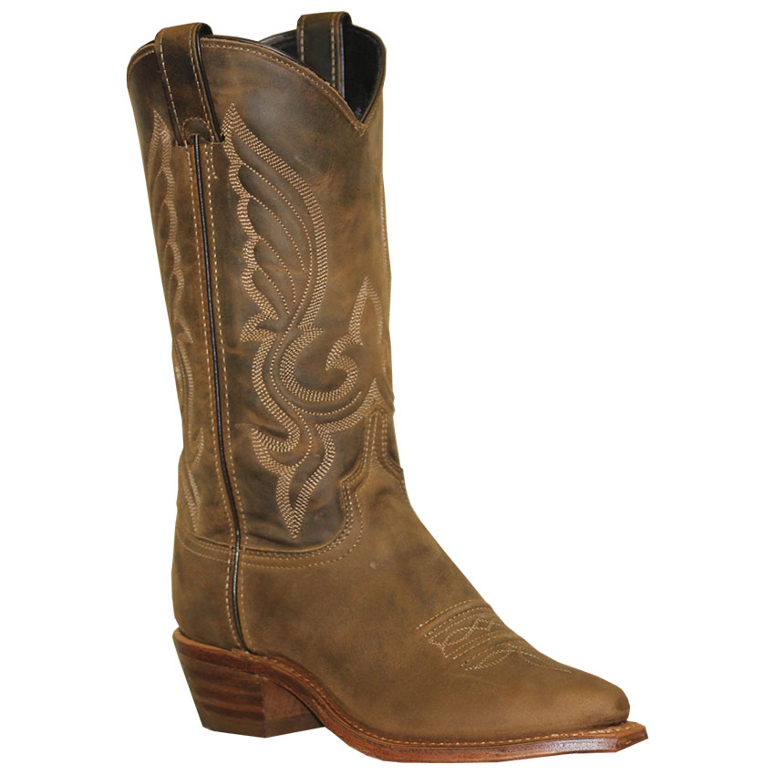 womens cowboy boots usa made cowboy boots for