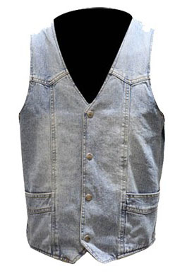 Mens Front snap Denim western vest, Mens Concealed Carry Western Vests, mens Canvas Concealed Carry Western Vest, gun carry vest, concealed Carry Western Vest, canvas western vest, mens western vest, western vest for men