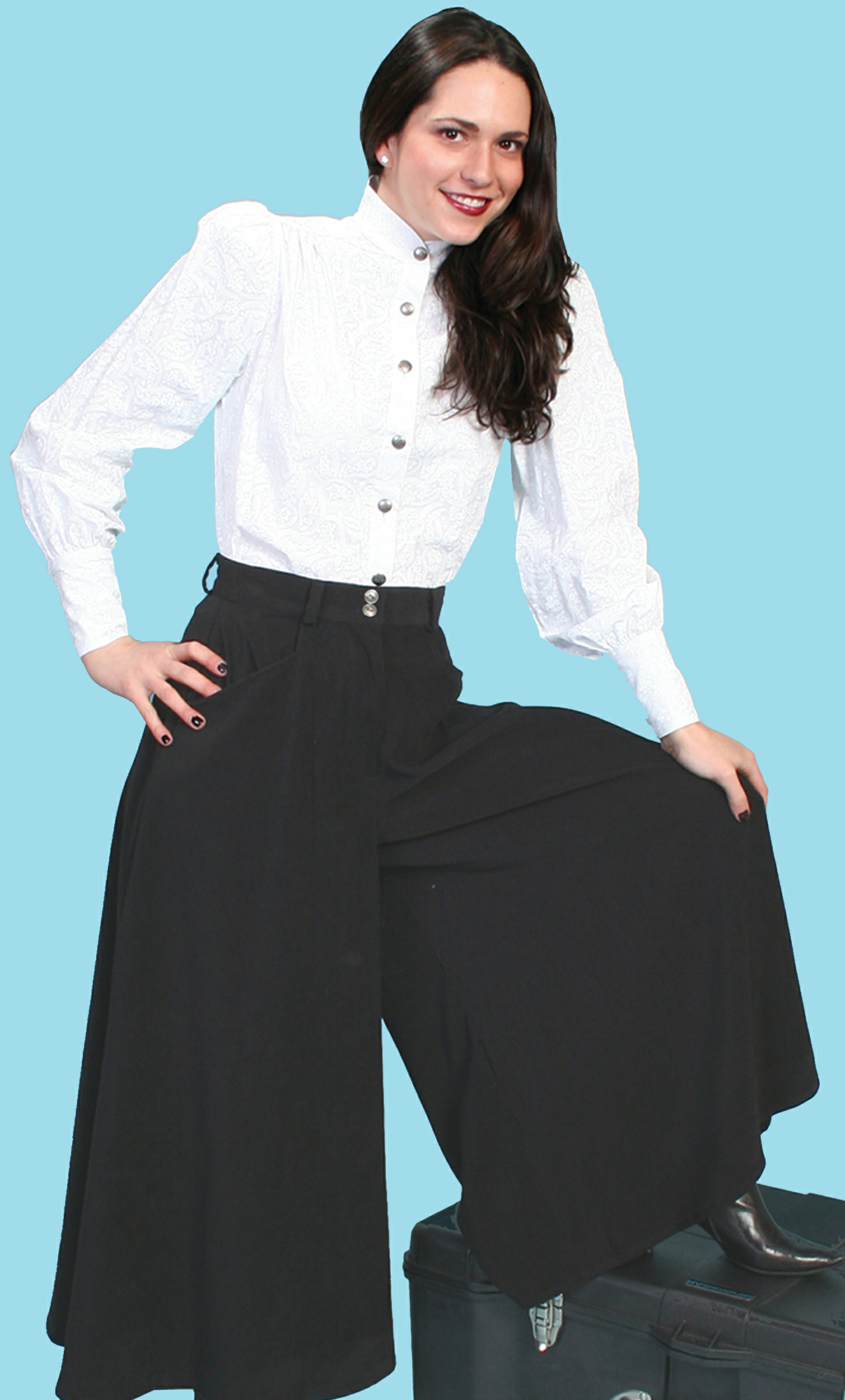 Old west womens clothing Cheap online clothing stores