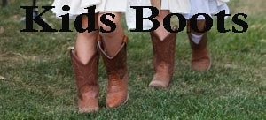 The Wild Cowboy page for kids Clearance cowboy boots that are at a reduced price for final sale. Take advantage of the cheap kids boots at a discounted rate for child sized western boots.
