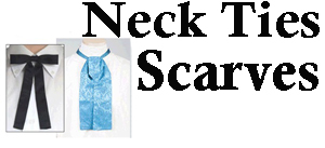 1800's neckties, 1800's neck wear, neckwear 18th century, 1850 neckwear, 1860's neckwear, old west necktie, old west neckwear, neckwear for men