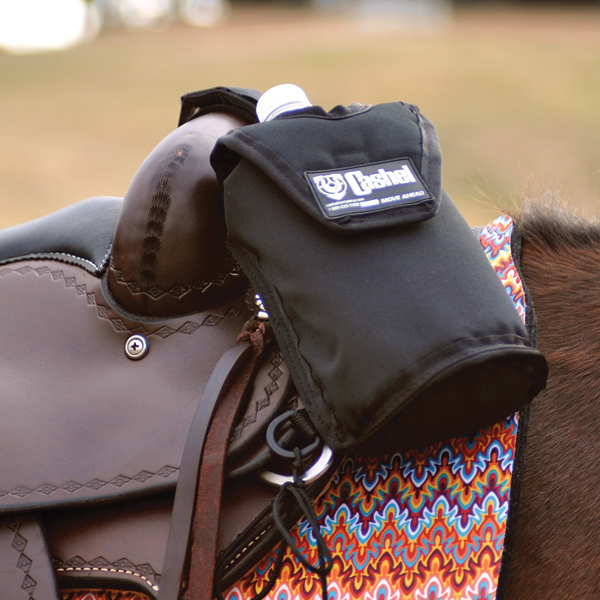 Horse Saddle Bags Horse Cantle Bags Horse Water Holder
