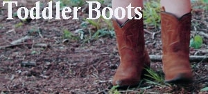The Wild Cowboy page for toddler Clearance cowboy boots that are at a reduced price for final sale. Take advantage of the cheap toddler boots at a discounted rate for toddler sized western boots.