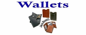 mens wallets, western wallets, jack daniels wallet, leather western wallet, wallets, cowboy wallets, western wallets for men, jack daniels wallet, jack daniels leather wallets, money clip, leather money clip, jack daniels checkbook