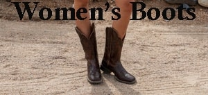The Wild Cowboy page for Womens Clearance cowboy boots that are at a reduced price for final sale. Take advantage of the cheap discounted cowboy boots for women.