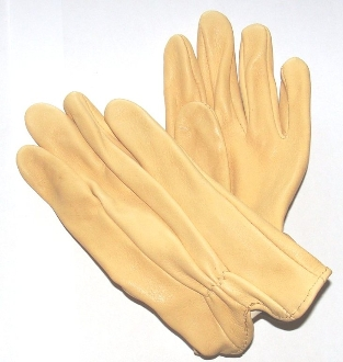 Child gloves, western gloves for kids, western riding gloves for kids, kids western gloves, childrens western gloves, child western gloves. Deerskin leather Child western gloves