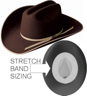 child black cowboy hat, bailey child cowboy hat, cowgirl hat, pink hat for kids, bailey kids cowboy hat, kids wool cowgirl hat, child wool cowboy hat, pink wool girls cowboy hat, cowboy hat, cowboy hats for kids