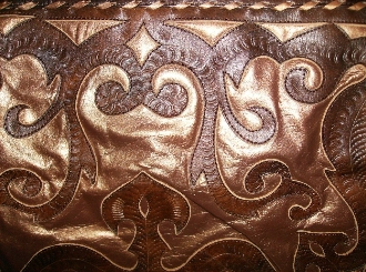 western luggage, tooled luggage, tooled rolling luggage, western carry on, western luggage sets, luggage bags, tooled western luggage, tooled rolling luggage, doctor bag, western doctor bag, tooled doctor bag