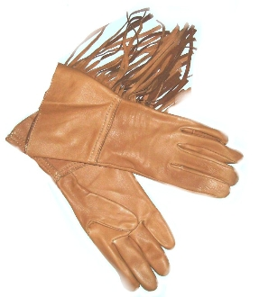western gloves, western riding gloves, fringe gloves, cowboy gloves, leather western gloves, deerskin leather gloves, rodeo gloves, cowboy rodeo gloves, fringe western gloves, western gloves, western fringe glove