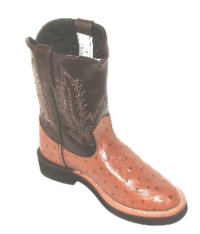 child cowboy boots, Cowboy boots for toddlers. Child cowboy boots, western boots for kids, kids cowboy boots, child cowgirl boots, cowboy boots, leather cowboy boots for little kids