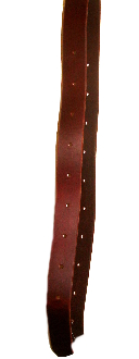 leather billet straps, leather billets, leather billets saddle, western saddle billets, horse saddle strings, leather saddle strings, saddle billet replacement, saddle billet straps, saddle billet strap
