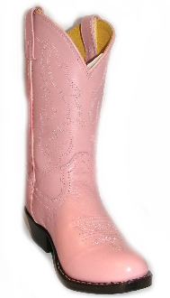 pink cowboy boots for kids, cowboy boots for kids, girls cowboy boots, girls cowgirl boots, pink cowboy boots, pink cowgirl boots, girls pink western boots, pink cowboy boots for girls, western boots for kids