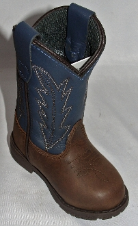 toddler cowboy boots, cowboy boots for toddlers, kids toddler cowboy boots, toddler cowgirl boots, cowboy boots, leather cowboy boots for kids, toddler leather cowboy boots, toddler boots, childrens cowboy boots