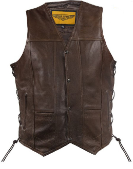 western vest, black western vest, mens western vest, leather vest, black leather vest, cowboy vest, mens western vest, mens black leather vest, mens black western vest, leather vests for men, cowboy vest in leather, leather cowboy vest