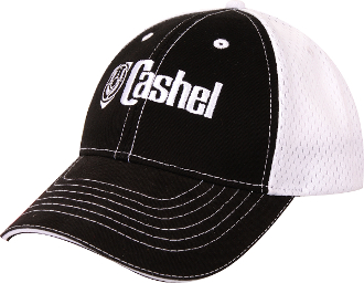 Black and White Cashel Western Baseball Cap, cowboy ball caps, cowboy baseball hats, cowboy baseball caps, womens western ball caps,