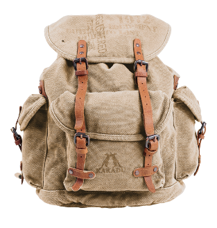 canvas bag, canvas purse, canvas utility bag, canvas western bag, canvas tote bag, kakadu, kakadu brand bags, kakadu canvas, prospector bag, prospector equipment